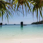 boulder-bay-eco-resort-home-slider-2
